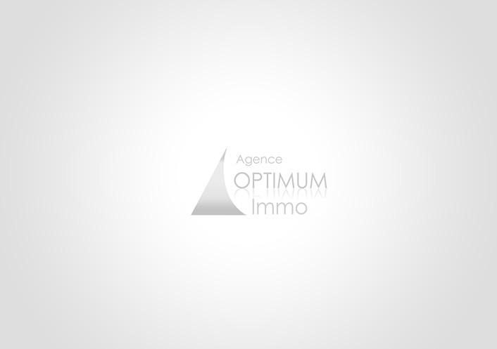 A vendre Terrain Octon   R�f 3467681 - Optimum immo